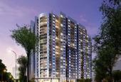 Chỉ với 1,9 tỷ sở hữu ngay căn hộ 3 phòng ngủ, DT 123m2 CK lên đến 14,8% HTLS 0% 12 tháng