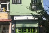 Nhà bán hẻm nội bộ 3m - 6mx10m - 2 lầu đúc thật 4PN + 3WC + 1 bếp + 1PK + sân vườn