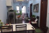 Bán căn hộ chung cư tại đường 70, Phường Kiến Hưng, Hà Đông, Hà Nội. DT 75.91m2, giá 10 tr/m2