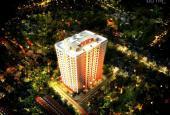 Chung cư Trương Định Complex từ 2.1 tỷ mua nhận nhà ở ngay tháng 10. LH 0961456234