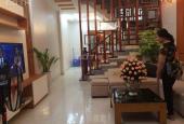 Bán nhà riêng tại Nguyễn Khang, Phường Yên Hòa, Cầu Giấy, Hà Nội dt 50m2 giá 4.79 tỷ