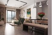 Cho thuê căn hộ Ciputra Tây Hồ, đầy đủ tiện ích, chủ nhà dễ tính, cho thuê lâu dài