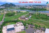 Đất KĐT Phước Lý- Mở Bán Trục Chính Đẹp Nhất - LH: 0905749018