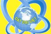 Đất nền Thế Kỉ Thạnh Mỹ Lợi, Quận 2, giá 44 tr/m2