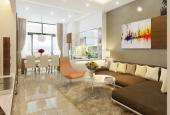 Chính chủ bán gấp căn hộ tại Eco Green City tầng 16-02 DT: 106m2 giá rẻ 23tr/m2. LH 0941.921.656