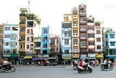 Cho thuê nhà Thái Thịnh cực đẹp kinh doanh. Diện tích: 80m2x 4 tầng, mặt tiền 7m.