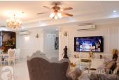 Cho thuê chung cư tại khu đô thị Sudico Mỹ Đình Sông Đà, full đồ vào ở ngay lh 0936.222