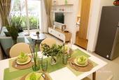 Chính chủ nhượng lại căn hộ 2PN, 2WC ngay Aeon Bình Tân, đầy đủ tiện nghi, đã thanh toán 18,5%