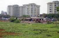 Hơn 8 ha đất tại quận Nam Từ Liêm được đấu giá