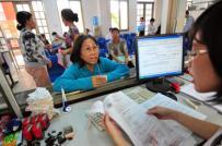 Đà Nẵng: Được tham gia đấu giá đất khi chưa có nhà ở