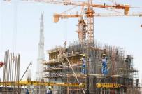 Hà Nội: Lệ phí trước bạ cao nhất với các loại nhà là 11.886.000 đồng/m2