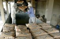 Xuất khẩu xi măng Việt Nam đứng thứ 2 thế giới