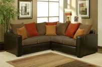 5 sai lầm nên tránh khi thiết kế nội thất phòng khách
