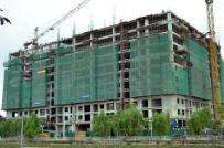 HoREA: Kiến nghị triển khai tiếp gói 30.000 tỷ đồng