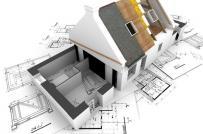 Mức phạt xây dựng nhà sai phép