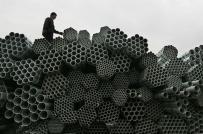 3 doanh nghiệp thép Việt được áp thuế bán phá giá 0% khi vào Mỹ