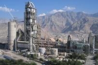 Khu vực vùng Vịnh: Đầu tư vào sản xuất vật liệu xây dựng đạt 18 tỉ USD