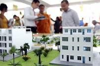 Kinh doanh bất động sản có cần vốn pháp định?