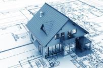 Nhà xây sai phép, nộp phạt xong có điều chỉnh giấy phép không?