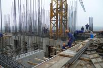 Hướng dẫn trình tự, thủ tục vay vốn xây dựng nhà ở xã hội