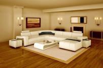 Tư vấn bạn cách chọn sàn gỗ công nghiệp phù hợp