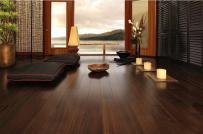 Mẹo kéo dài tuổi thọ sàn gỗ công nghiệp
