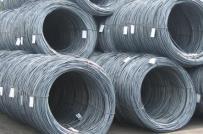 Thị trường vật liệu xây dựng trong nước: Gian nan chống hàng lậu