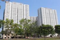 Doanh nghiệp địa ốc Tp.HCM muốn nới chính sách mua nhà xã hội