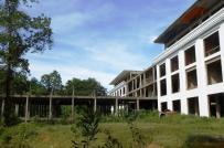Quảng Bình thu hồi dự án khu nghỉ dưỡng suối nước khoáng nóng Bang