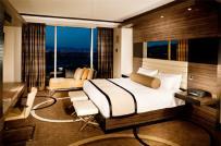 Để phòng ngủ nhà bạn êm ái như ở khách sạn 5 sao