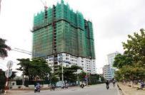 Nhiều sai phạm ở chung cư Mường Thanh