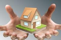 Cẩn trọng trước khi ký hợp đồng mua bán nhà