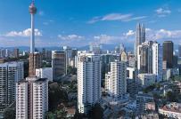 Giá bất động sản Hong Kong sẽ giảm 5-10% trong năm 2017