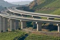 Quảng Ninh triển khai đầu tư cao tốc Vân Đồn - Móng Cái
