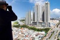 BĐS Việt Nam 2017 vẫn là điểm sáng thu hút nhà đầu tư ngoại