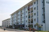 Lạng Sơn duyệt đề xuất xây dựng hạ tầng khu tái định cư 420 tỷ đồng