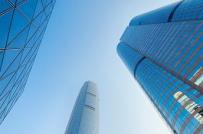Năm 2017, liên kết chứng khoán Thâm Quyến – Hongkong đẩy nhu cầu về BĐS văn phòng