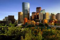 Canada: Người mua nhà lần đầu được vay không tính lãi