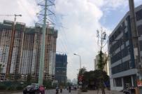 Nhiều vấn đề trong quản lý quy hoạch Hà Nội