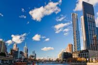 Australia: Giá bất động sản tăng mạnh nhất trong 7 năm qua