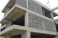 Những lợi thế của việc dùng gạch block xây nhà