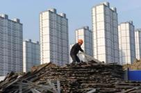 Năm 2017, giá nhà ở Trung Quốc có thể tăng 4,1%