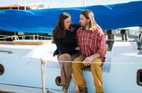 Mỹ: Nữ doanh nhân sống trên thuyền do giá nhà đất quá đắt đỏ