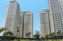 CBRE: Tỷ trọng FDI vào bất động sản đứng thứ 2 các ngành kinh tế
