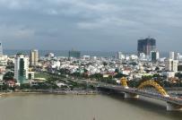 Giá đất tại Đà Nẵng năm 2017 được xác định cao nhất trên 96 triệu đồng/m2