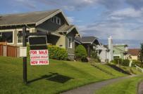 Giá nhà tại Toronto được dự báo sẽ tiếp tục tăng trong năm 2017