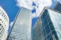 Thị trường văn phòng cho thuê suy giảm do thiếu hụt nguồn cung