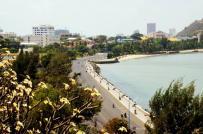 Rà soát nhiều dự án bất động sản chậm triển khai tại Bà Rịa - Vũng Tàu
