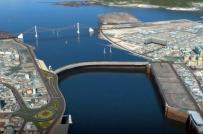 Năm 2018 sẽ xây hầm vượt sông Hàn, Đà Nẵng
