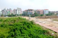 Hà Nội công khai danh tính 6 đơn vị nợ tiền thuê đất đợt 1 năm 2017